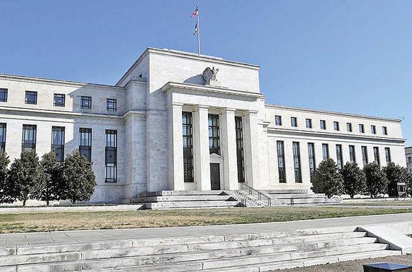 حجم بستههای مالی بحران کرونا؟