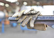 پل عبور قطعهسازی از بحران