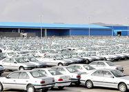 اثر ارز و عرضه بر بازار خودرو