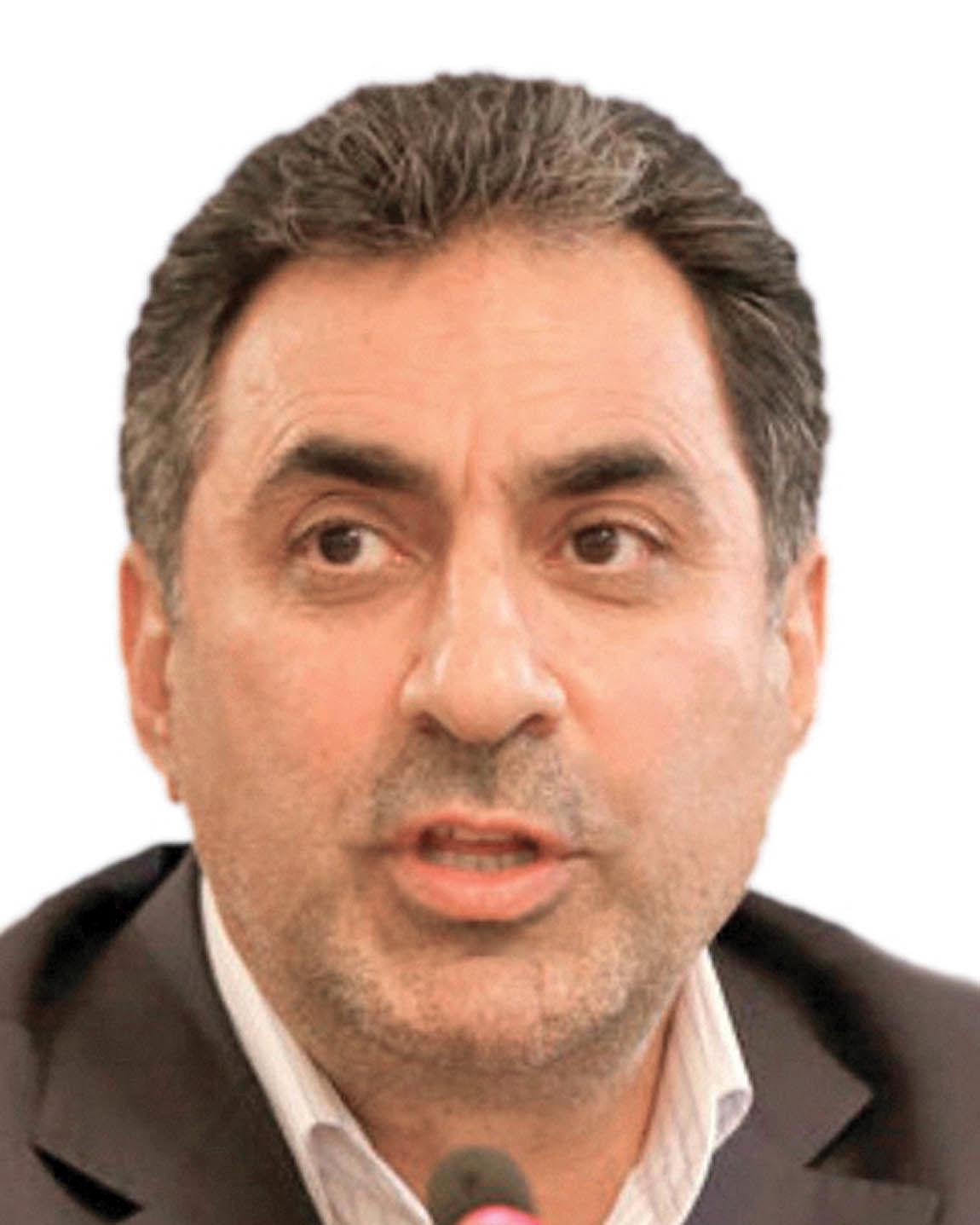 بازدید معاون وزیر از روند اجرایی پروژههای راهسازی استان خوزستان