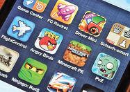 محبوبترین بازی رایانهای در ایران
