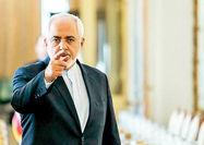 رابطه ایران و فرانسه بحرانی نیست