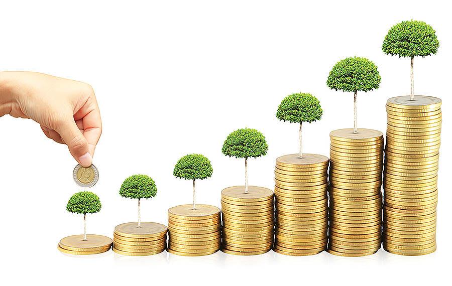 دلایل ضرورت تدوین یک بودجه شخصی