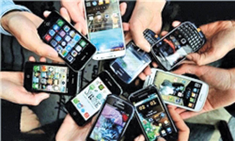 تعرفه پیامکهای سازمانی به تصویب کمیسیون تنظیم مقررات میرسد