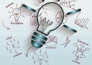 کانال جدید پولرسانی به شرکتهای نوپا
