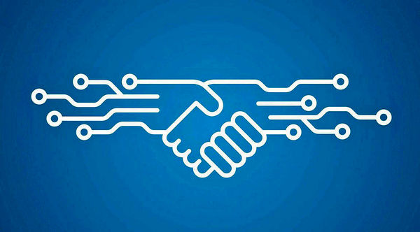 قراردادهای هوشمند و تاثیر آنها بر دنیای کسبوکار