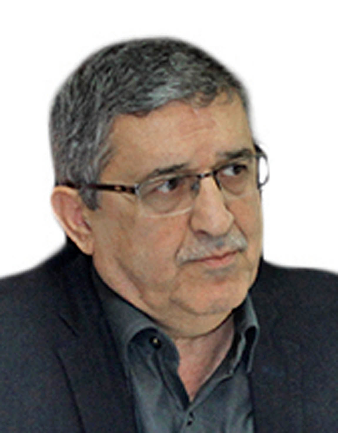 مشکل سوخت کامیونهای ایرانی در آنسوی مرز