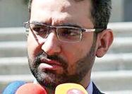 جهرمی: واردات رسمی موبایل دچار اختلال است