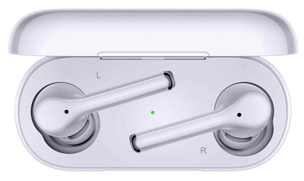 رونمایی از هندزفری Huawei FreeBuds 3i؛ کاهش قیمت 50 درصدی نسبت به هندزفریهای بیسیم نسل قبل