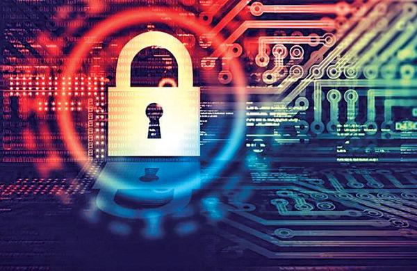 راهکارهای مسدودسازی دسترسی هکرها به اطلاعات