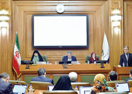 هماندیشی دو پارلمان برای پایتخت