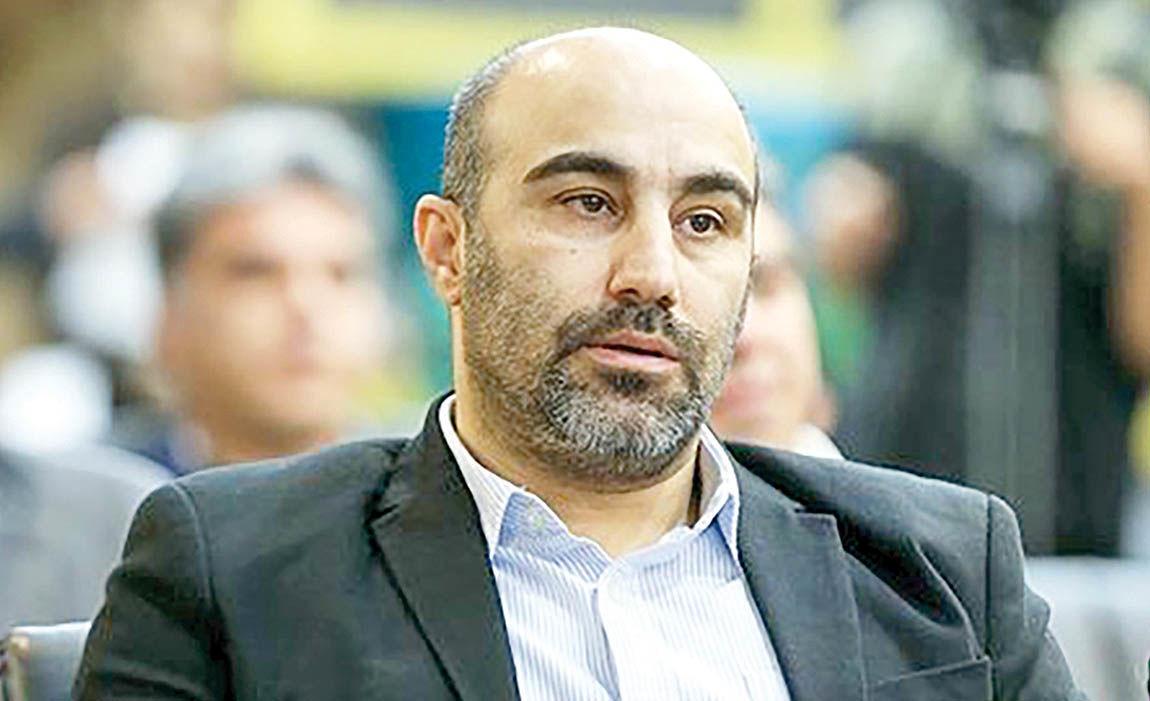 کنایه محسن تنابنده به جشنواره جامجم