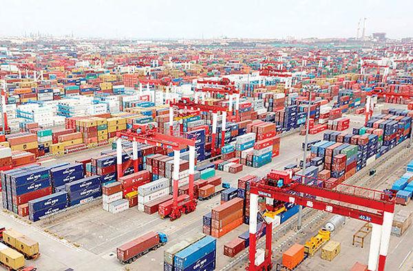 مکانیزم بازچرخانی ارز صادراتی