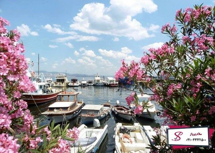 قیمت تور استانبول چطور برآورد می شود ؟