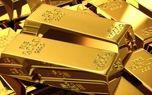 قیمت طلا امروز 1399/03/10| شیب تند کاهش قیمت