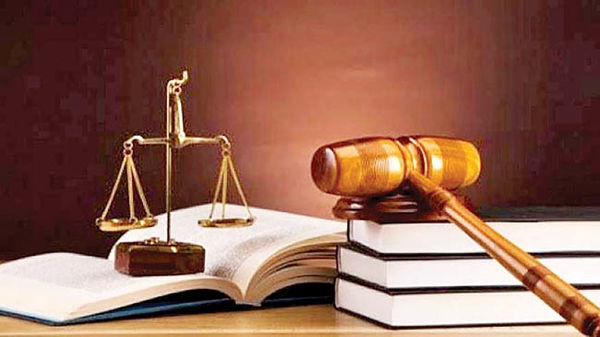 حاکمیت قانون یا حکومت با قانون؟