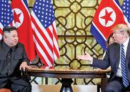 شکست مذاکرات اتمی در ویتنام