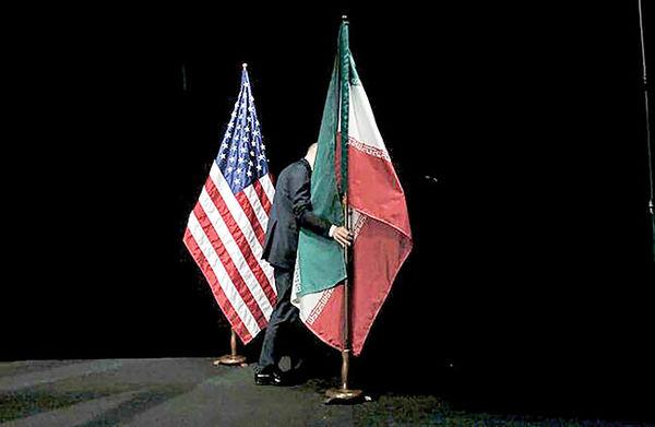 دهها دیپلمات و ژنرال خواستار بازگشت آمریکا به برجام شدند