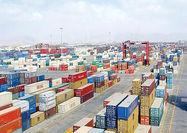 عبور صادرات از توفان بخشنامهای