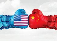 زخم ماندگار یک جنگ تجاری