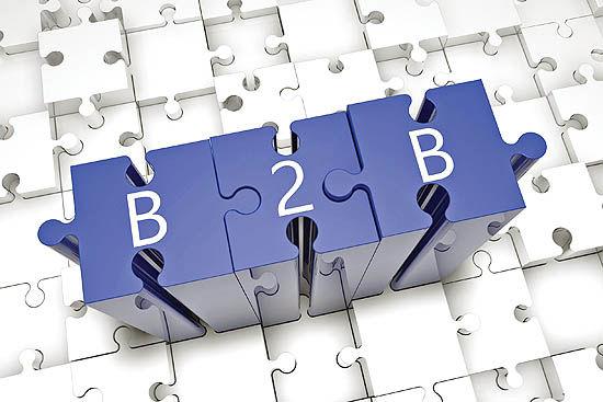چگونه اولویتهای مشتریان را شناسایی کنیم؟