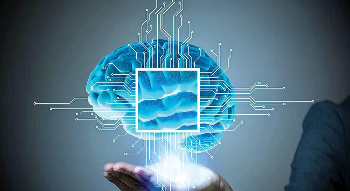 درآمد 7/ 15تریلیون دلاری هوش مصنوعی تا سال 2030
