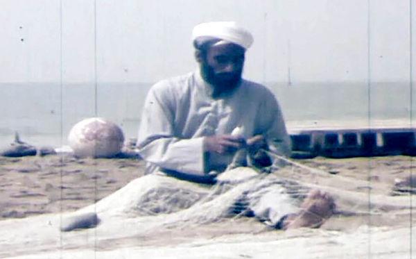 مستند «صیادان پزم» روی آنتن شبکه مستند