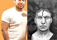 انتشار آلبوم پرحاشیه محسن چاوشی