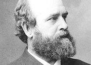 زادروز هنری جورج، نظریه پرداز پیشرفت
