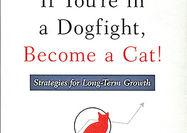 4 دسته استراتژی برای موفقیت