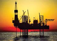 دو سکانس از آینده نفت