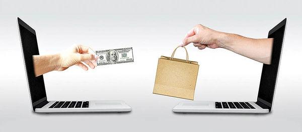 رویکرد ایجاد تقاضا در سیستم اقتصادی