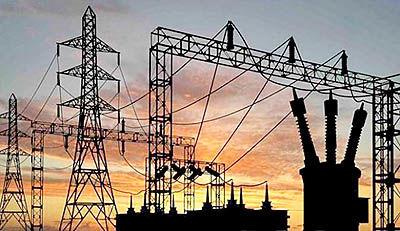 روند جذب پولخارجی در احداث نیروگاهها