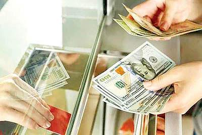 بازار متشکل معاملات ارز در فاز اجرا