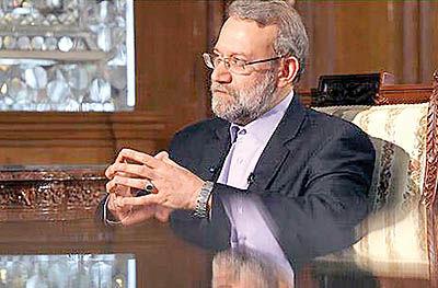 ایران از توافق هستهای ضرر نکرد