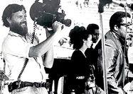 بررسی مستند زندگی گریگوریان در کانون سینما حقیقت