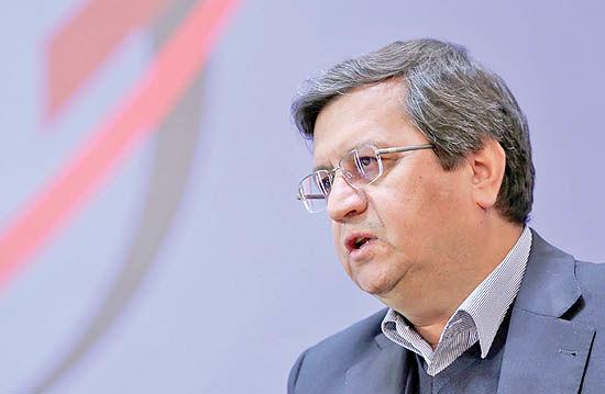 تحلیل رئیس کل از افزایش نرخ ارز
