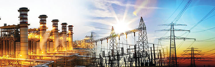 بایدهای صنعت برق در بودجه سال آینده کشور
