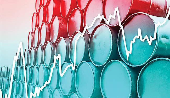 تهدیدهای احتمالی برای بورس نفت