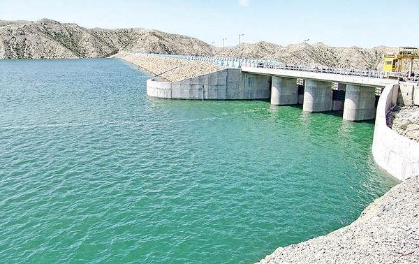 استان کرمان, خلیج فارس, دریاچه ارومیه, سیستان و بلوچستان