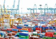 سود صادرات در جیب خارجیها