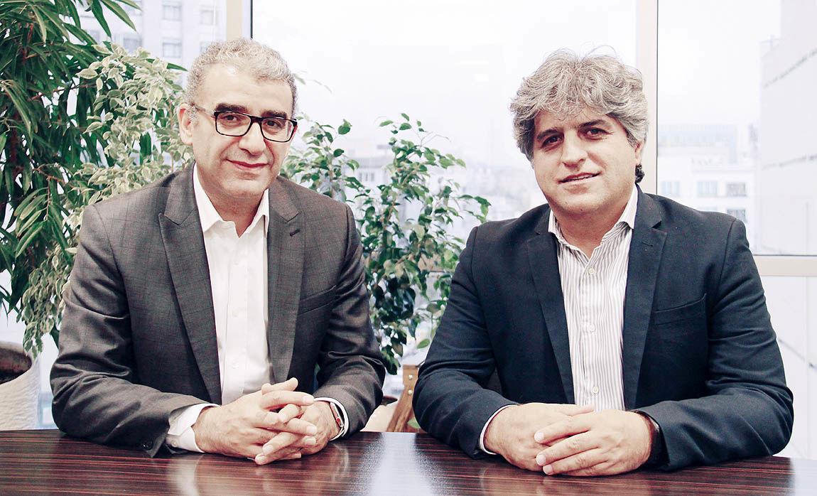 «مادیران» پیشرو در صنعت لوازم خانگی ایران