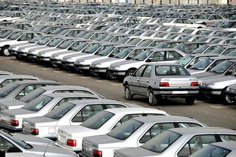 به این سه دلیل منتظر ارزانی خودرو نباشید