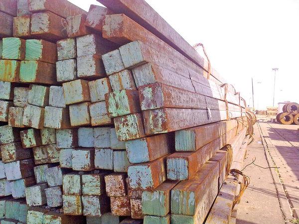 مقاومت فولاد در برابر کاهش قیمت