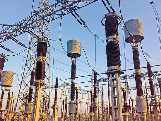 پتانسیلهای بودجهای برای بورس انرژی
