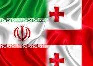 احتمال توقف سفر ایرانیها به گرجستان