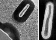 بهبود عملکرد تراشههای رایانهای با کمک ترانزیستورهای سهبعدی
