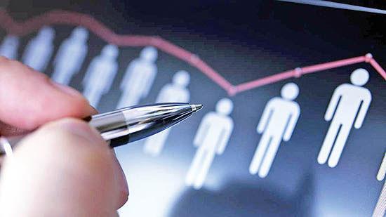 بزرگترین سرمایهگذاران در شرکت شما چه کسانی هستند؟