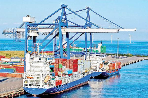 آوانس زمانی به ارز صادراتی