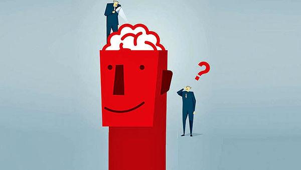 رمزگشایی از احساسات مشتری تا چه حد امکانپذیر است؟